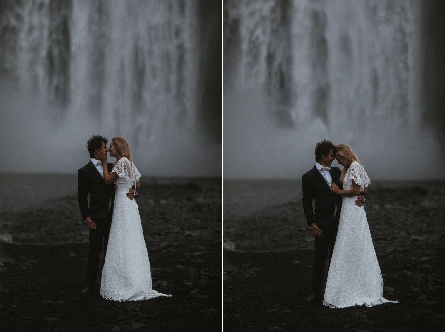091-iceland-wedding