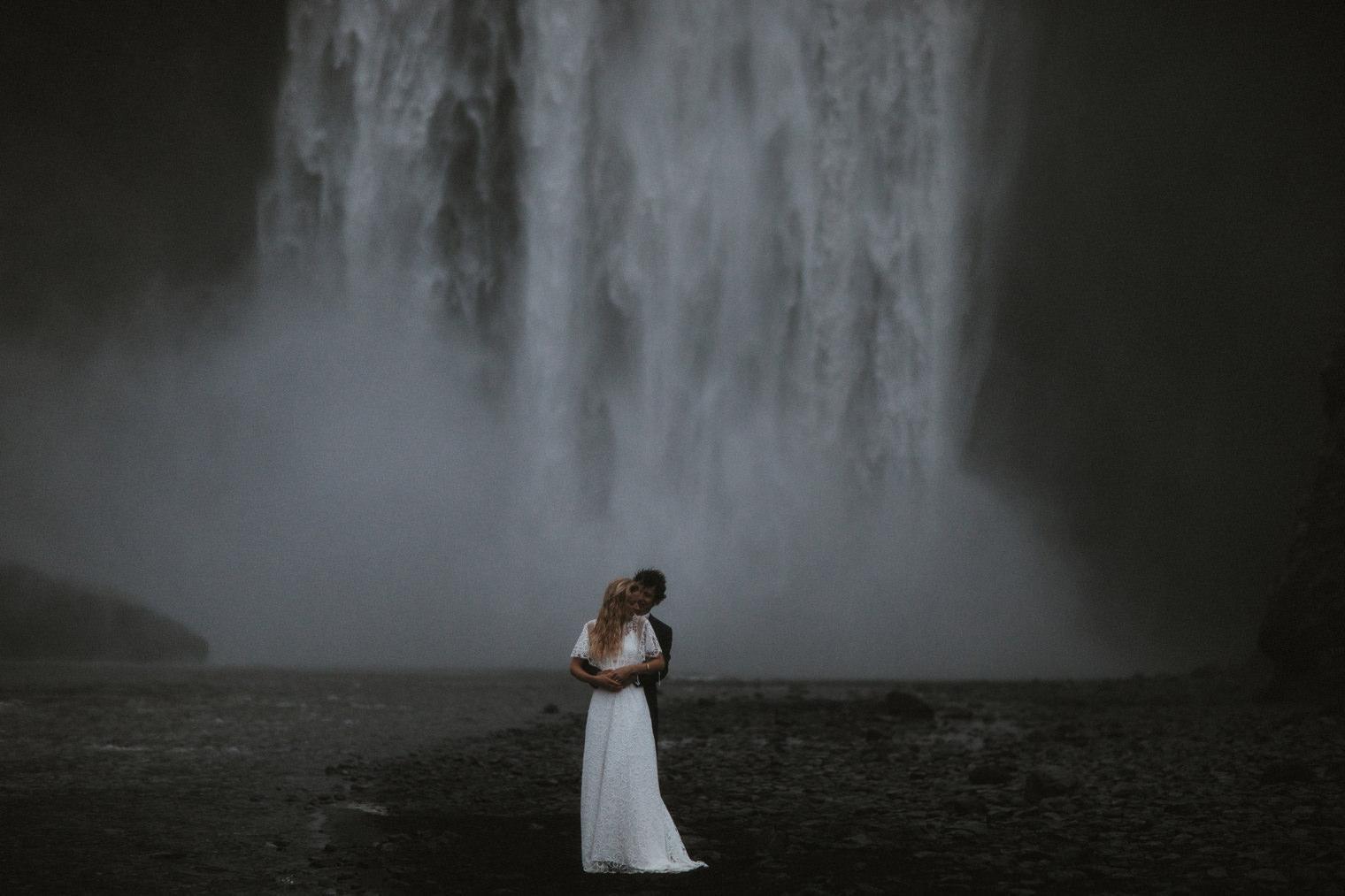 092-iceland-wedding