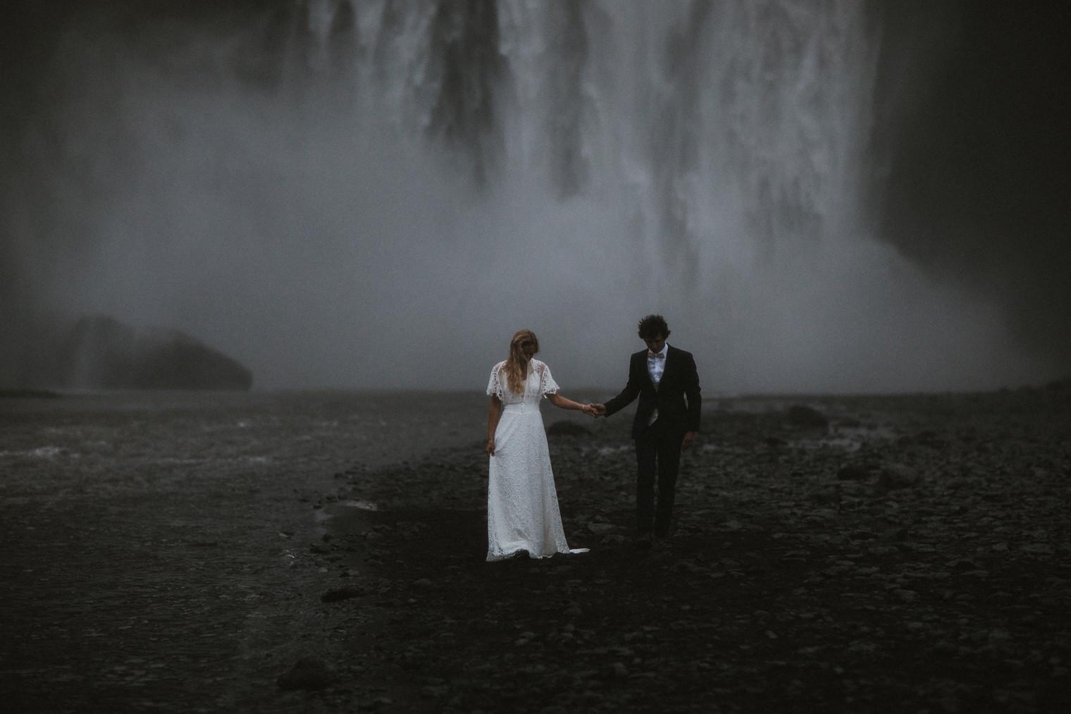 093-iceland-wedding