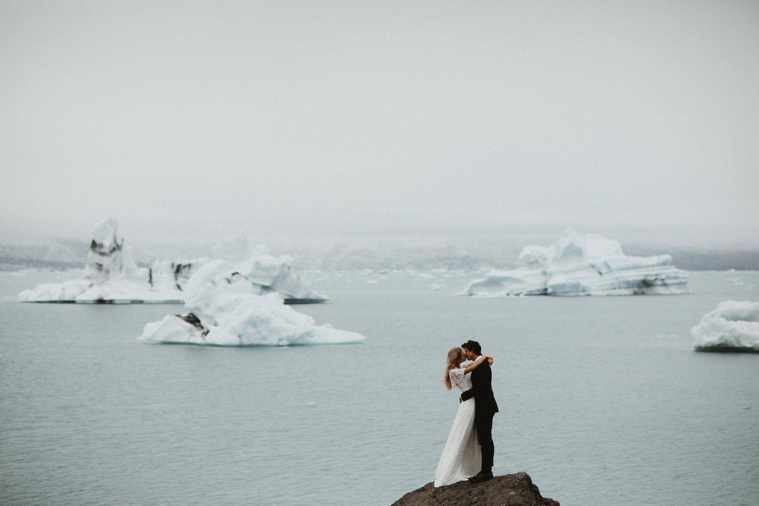 098-iceland-wedding