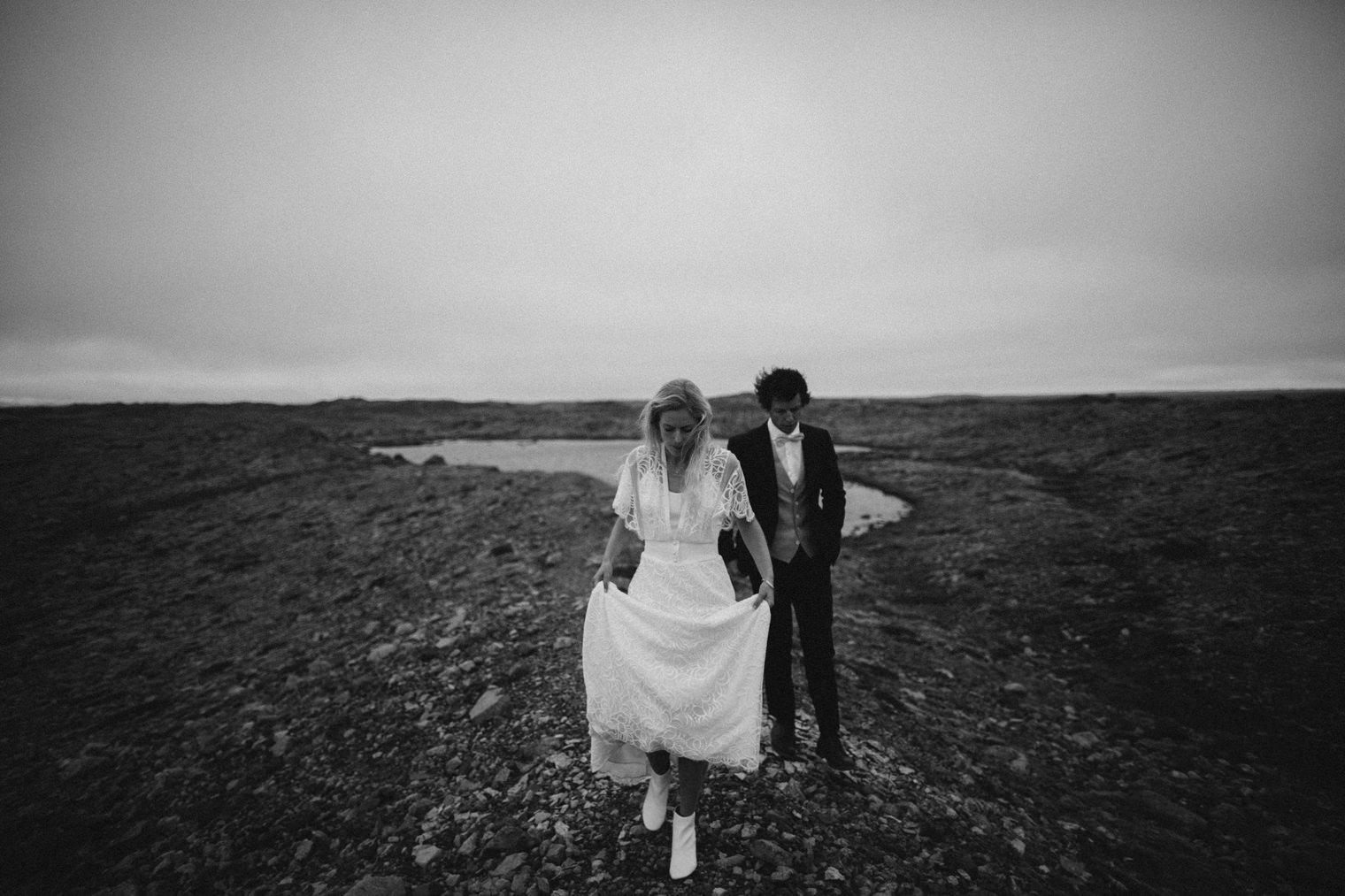102-iceland-wedding