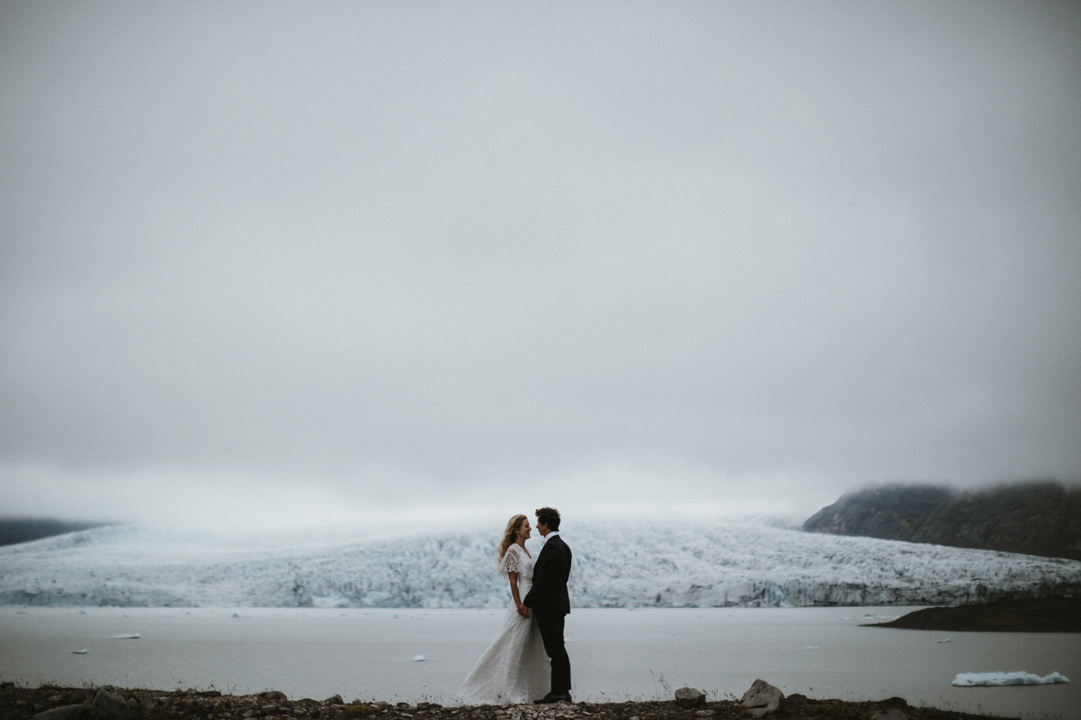 106-iceland-wedding