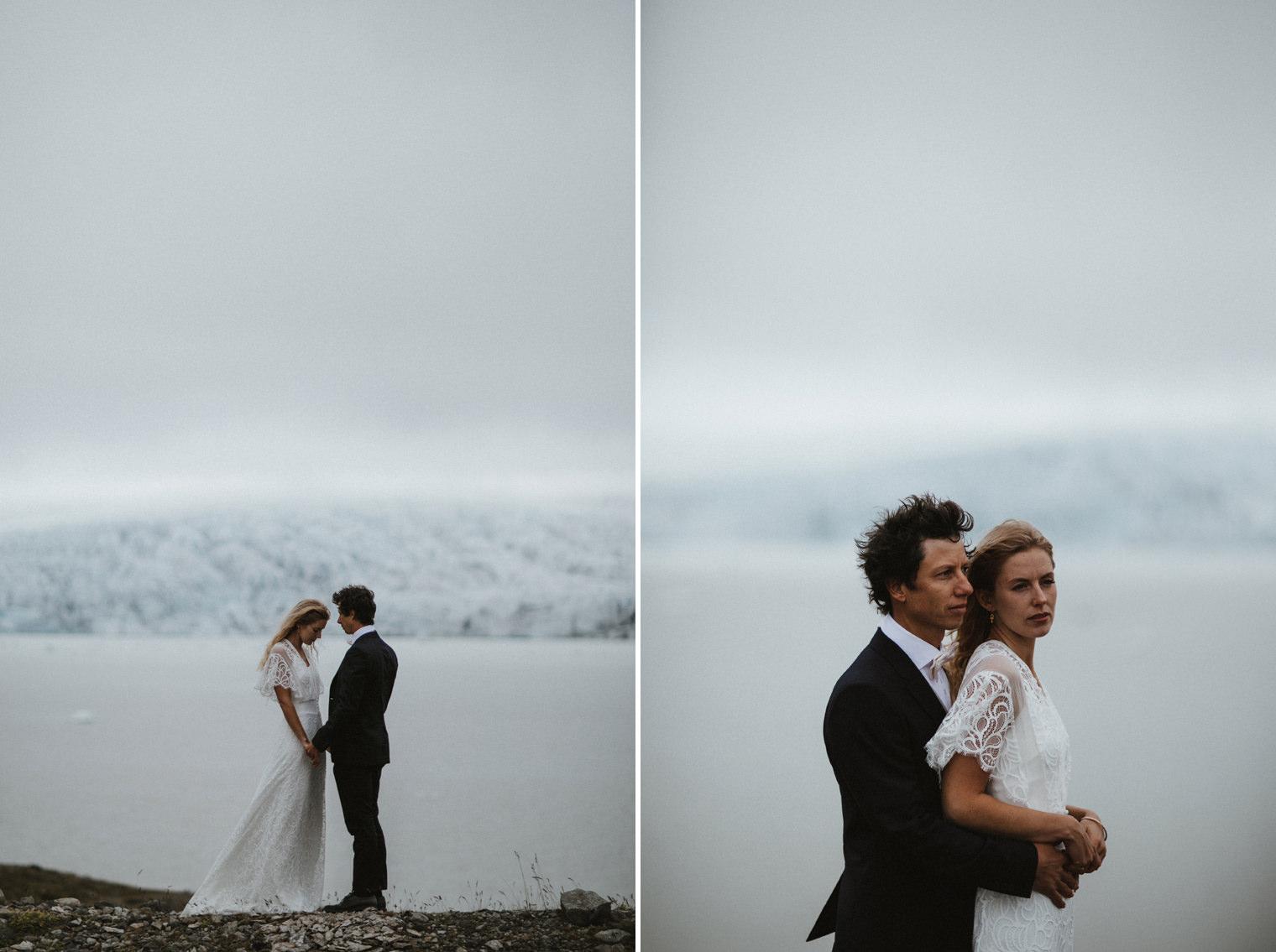 107-iceland-wedding