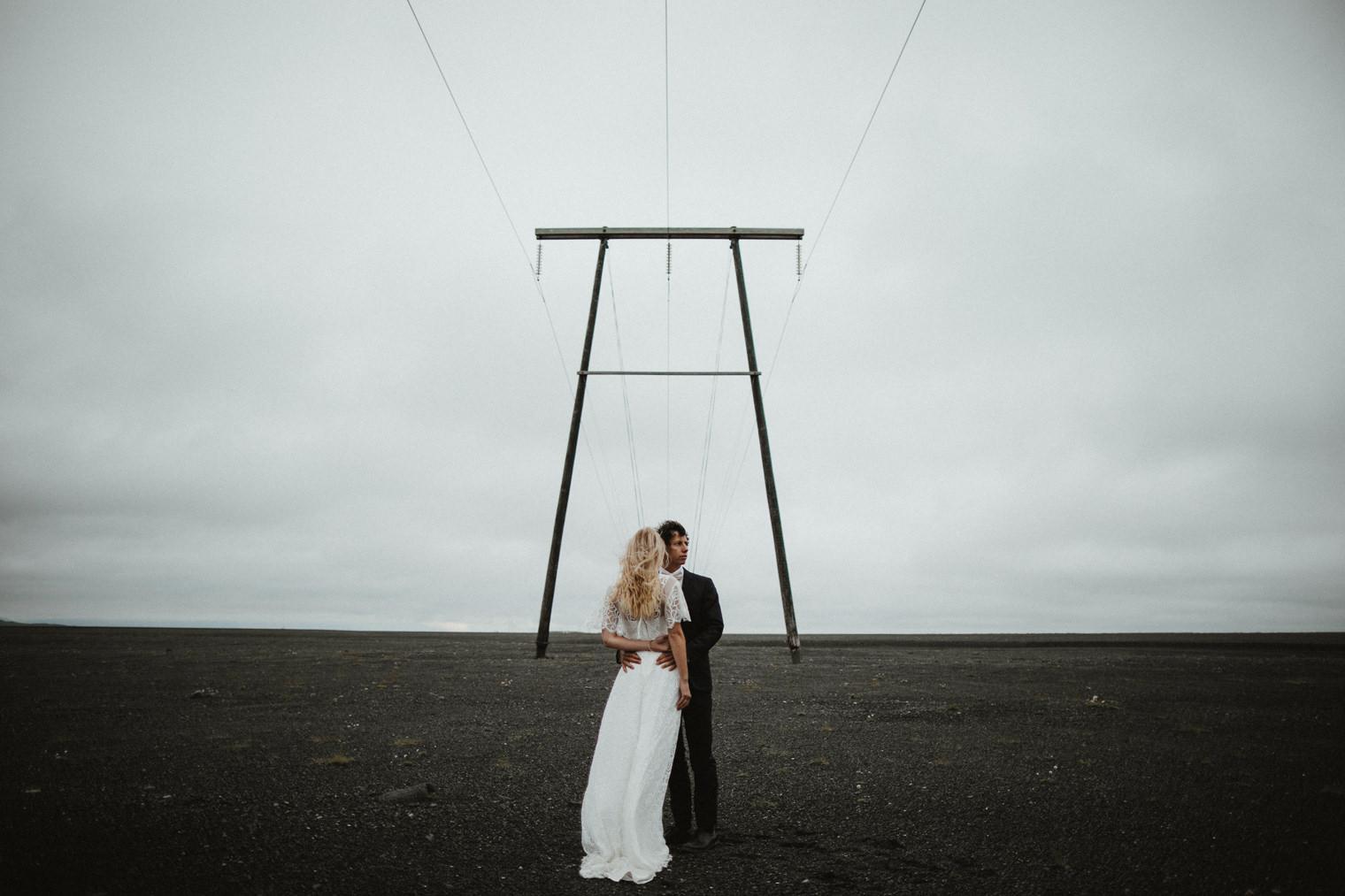 111-iceland-wedding