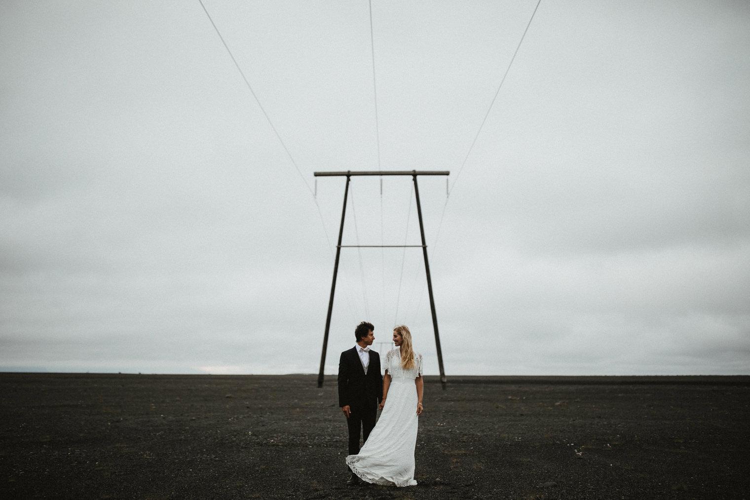112-iceland-wedding