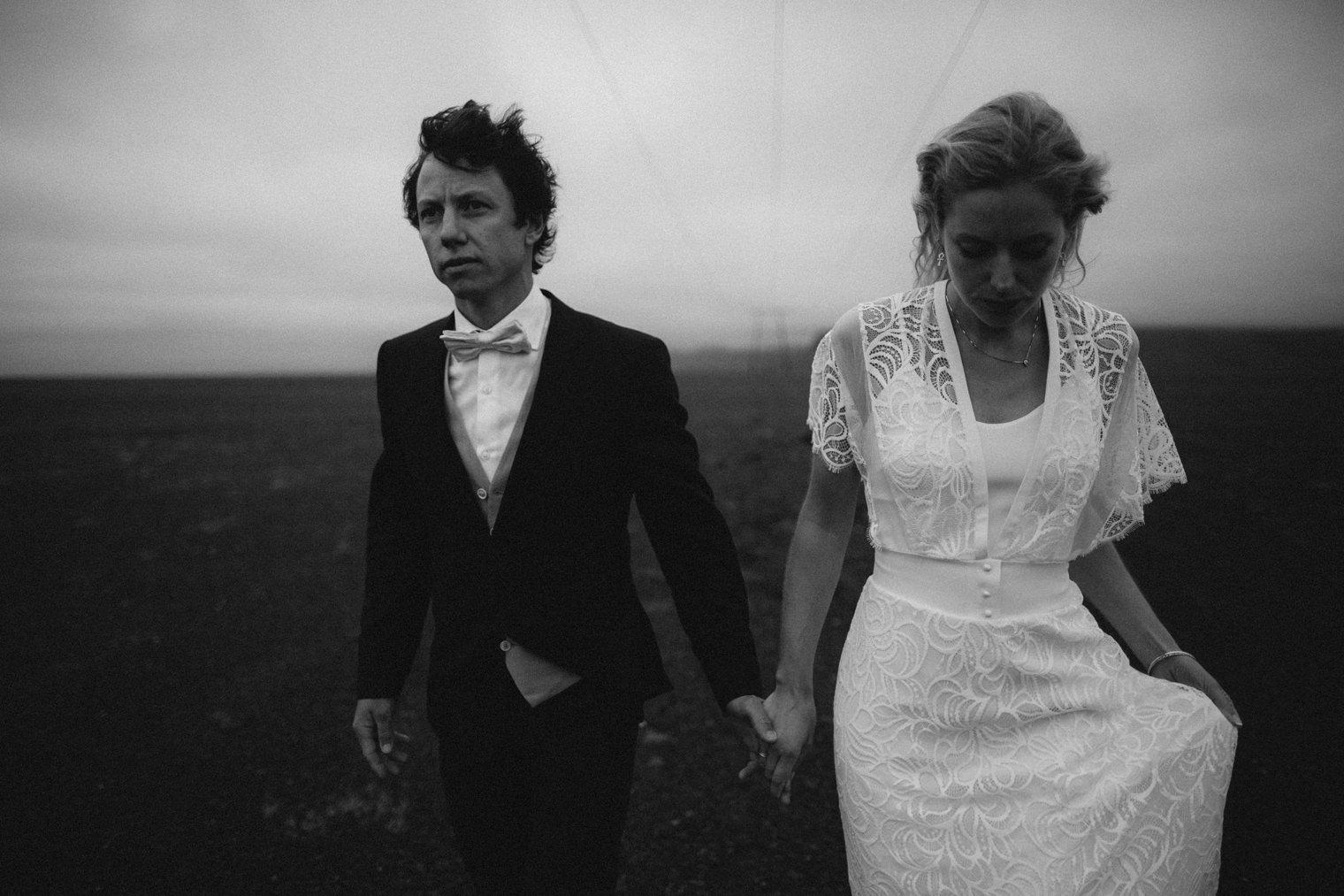 113-iceland-wedding