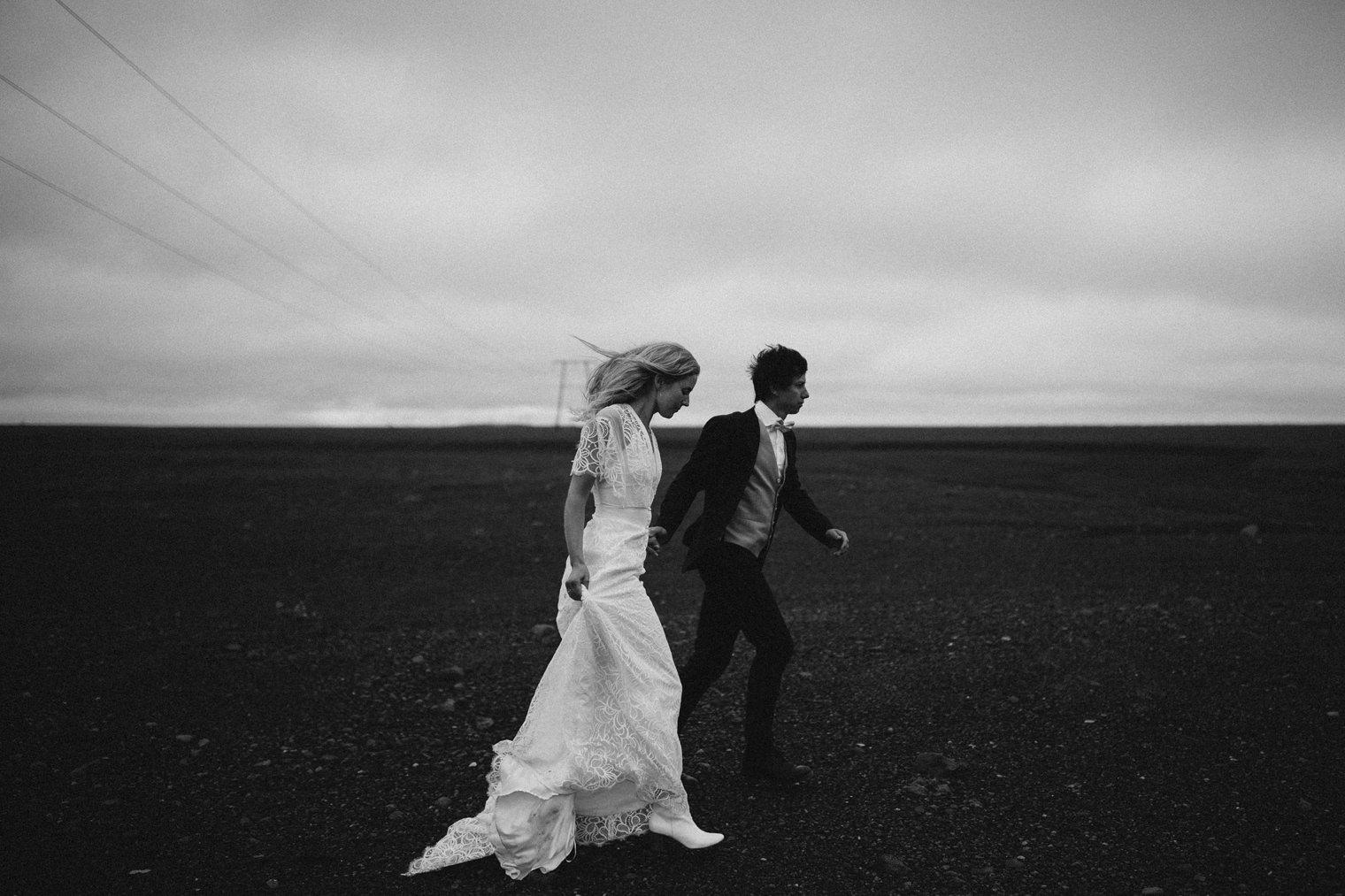 115-iceland-wedding