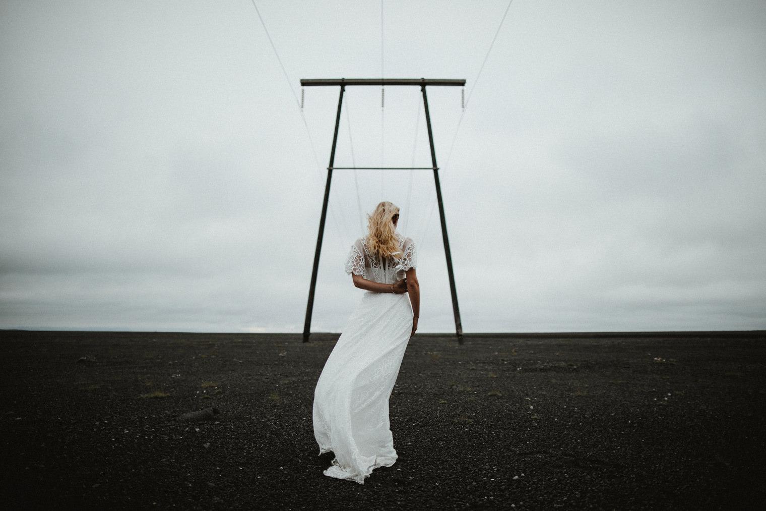 116-iceland-wedding
